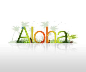 alohahawaii