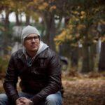 Fotograf Tomasz