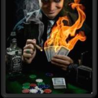 Imprezy tematyczne - Casino